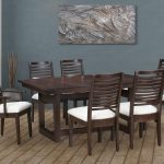 American Dream Dining Collection