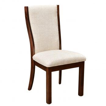 American Dream Side Chair