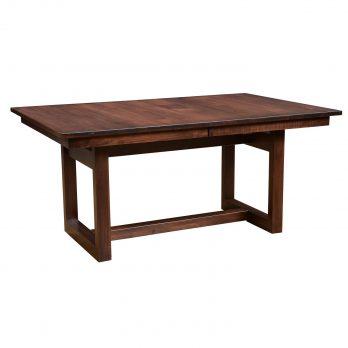 American Dream Table