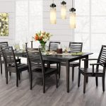 Casual Comfort Dining Collection