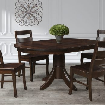 Coon Rapids Dining Collection