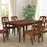 Down Size Living Dining Collection