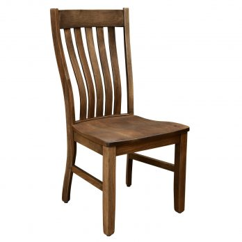 Easy Life Side Chair