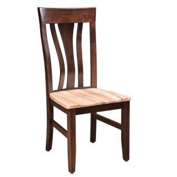 Easy Street Side Chair