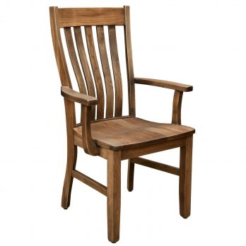 Ellington Arm Chair