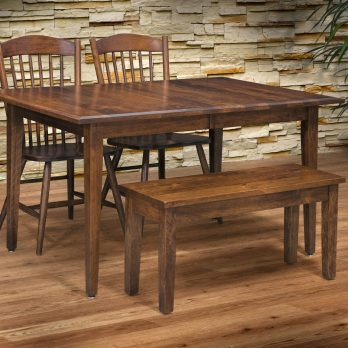 Freeport Dining Collection