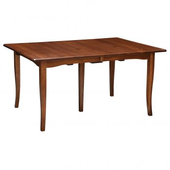 Old South Table