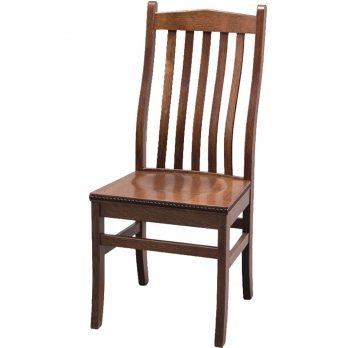 Bunker Hill Side Chair