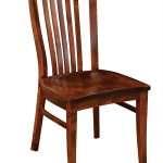 Jacob Martin Side Chair
