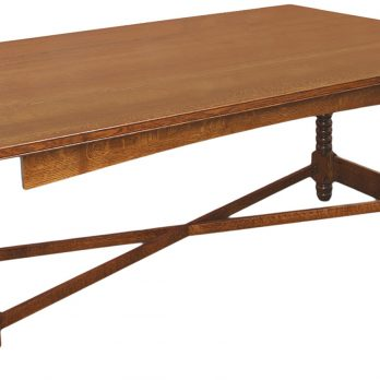 Sophia Folding Table