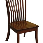 Spring Mill Side Chair