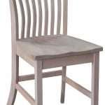 Spring Mill 24″ Bar Chair