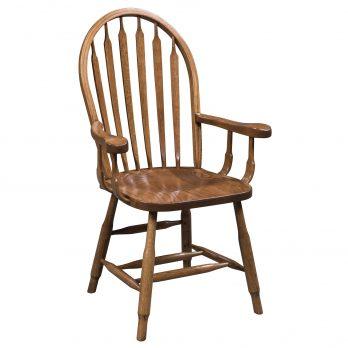 Addieville Arm Chair