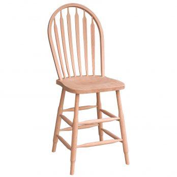 Addieville 24″ Bar Chair
