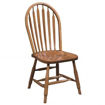 Addieville Side Chair