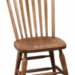Plum Creek Side Chair