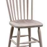 Plum Creek 24″ Bar Chair