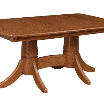 Plum Creek Table