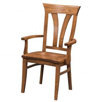 Clifton Arm Chair