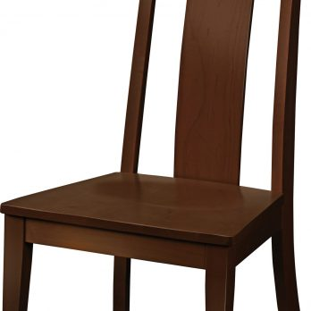 Lillie Side Chair