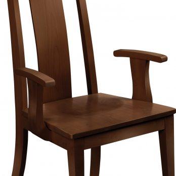 Lillie Arm Chair