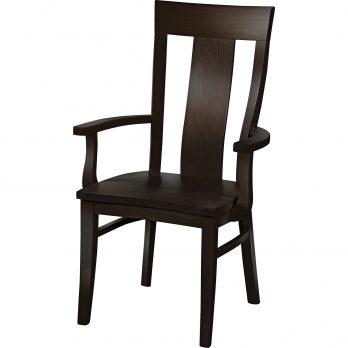 Braden Arm Chair