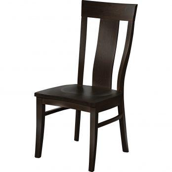Braden Side Chair