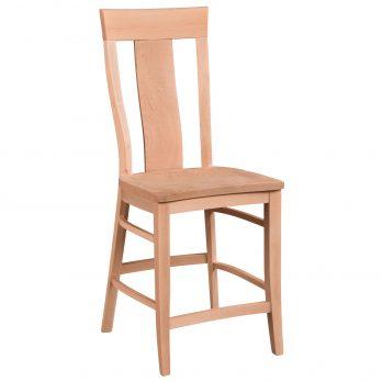 Braden 24″ Bar Chair