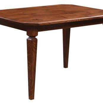 Weston Table