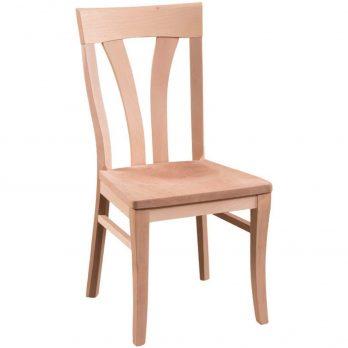 Susan Side Chair