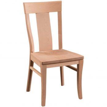 Lisa Side Chair