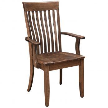 Good Life Arm Chair
