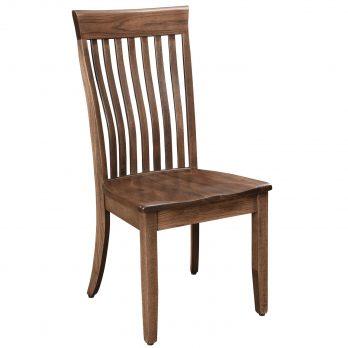 Good Life Side Chair