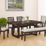 Home Sweet Home Dining Collection