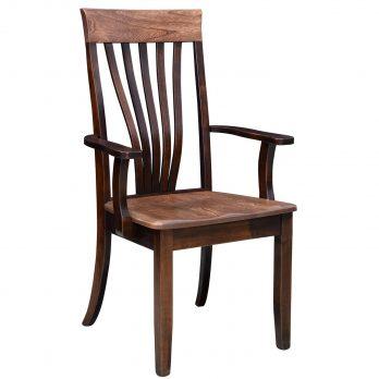 Nashville Arm Chair