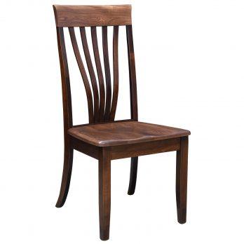 Nashville Side Chair