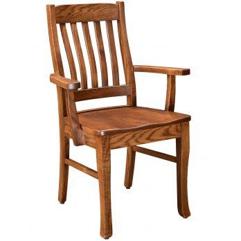 Quality Legends Arm Chair