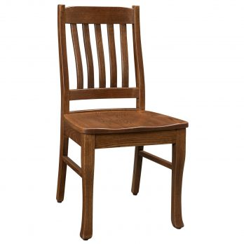 Quality Legends Side Chair
