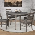 Small Space Living Dining Collection
