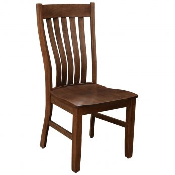 Sutter Mills Side Chair