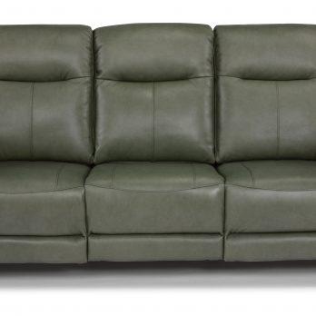 Forte Reclining Sofa